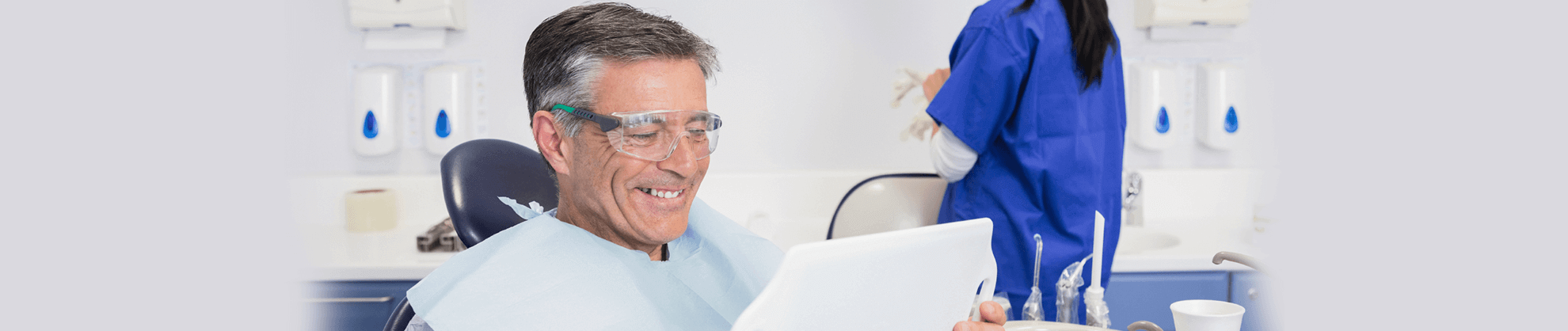 services-dental-implants